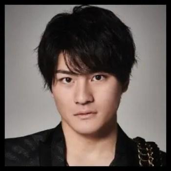 山本舞香,女優,モデル,歴代彼氏,森本慎太郎