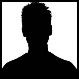 堀田茜,女優,モデル,タレント,歴代彼氏,一般人男性