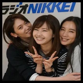 貴景勝,相撲,力士,嫁,千葉有希奈,綺麗,モデル時代
