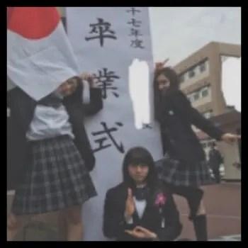 北村匠海,俳優,歌手,モデル,歴代彼女,恋愛遍歴,石神澪