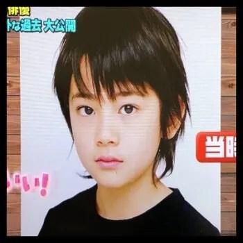 北村匠海,俳優,歌手,モデル