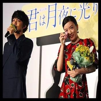 北村匠海,俳優,歌手,モデル,歴代彼女,恋愛遍歴,永野芽郁
