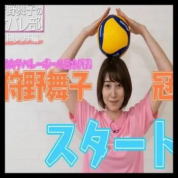 大谷翔平,野球,メジャーリーガー,歴代彼女,狩野舞子選手