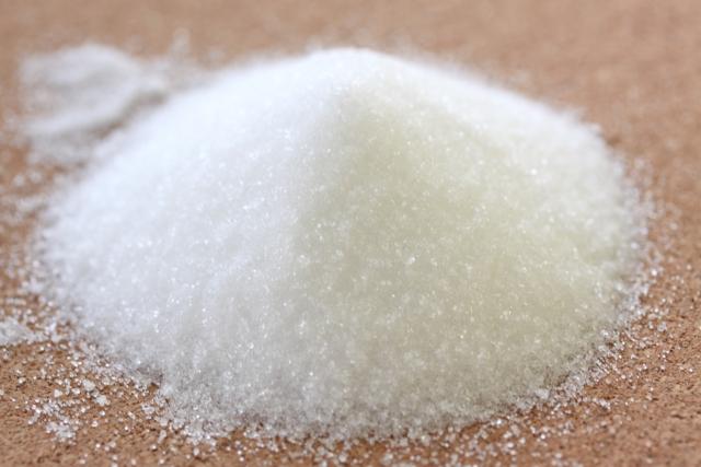 砂糖 と グラニュー 糖 違い