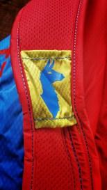 box-1-cotopaxi-logo