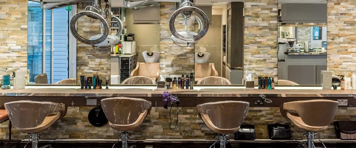 Rys-Hair-and-Beauty-Salon-Chelsea-club-blow-dry-london-blowout