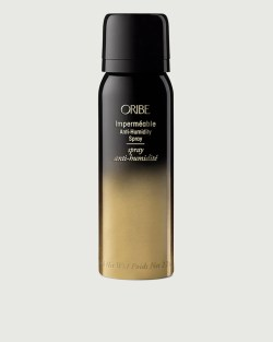Impermeable-Anti-Humidity-Spray-rys-hair-and-beauty-chelsea-london-travel