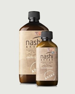 Nashi-argan-classic-conditioner-rys-hair-and-beauty-chelsea-london