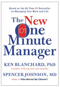 Image-the-new-one-minute-manager