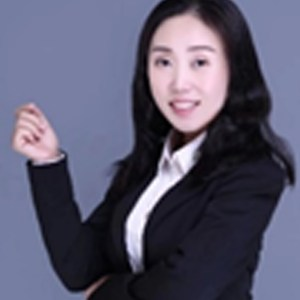 Чжоу Фэй