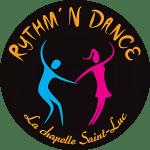 Rythm N Dance