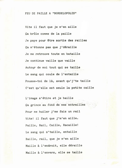 Anonyme p73