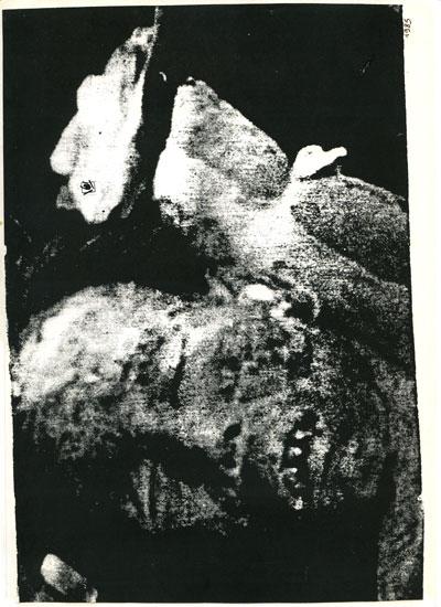 AEIOU p76