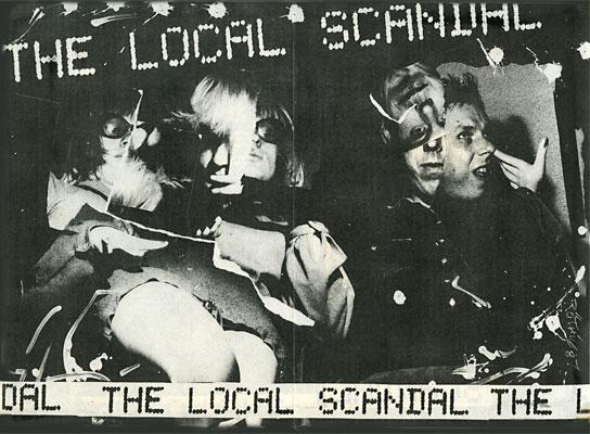 Local Scandal p13