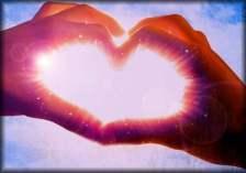 Rytuał miłosny