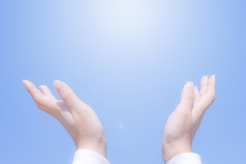 成功者はダメ人間?成功者の人生や生き方・考え方を探ってみた結果…1