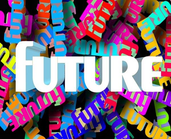 サラリーマンの将来性!定年が伸び続ける時代に向けて僕らがするべきこと!