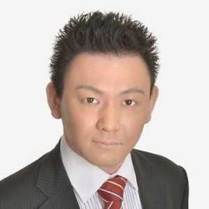 佐倉淳の顔画像
