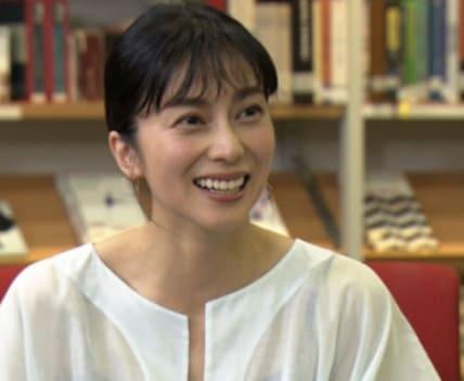人気俳優Sこと柴咲コウさん