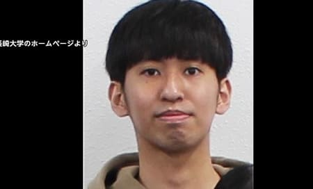 山口鴻志(やまぐちこうし)の顔画像