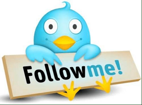 Twitter41
