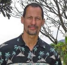 Maui face shot