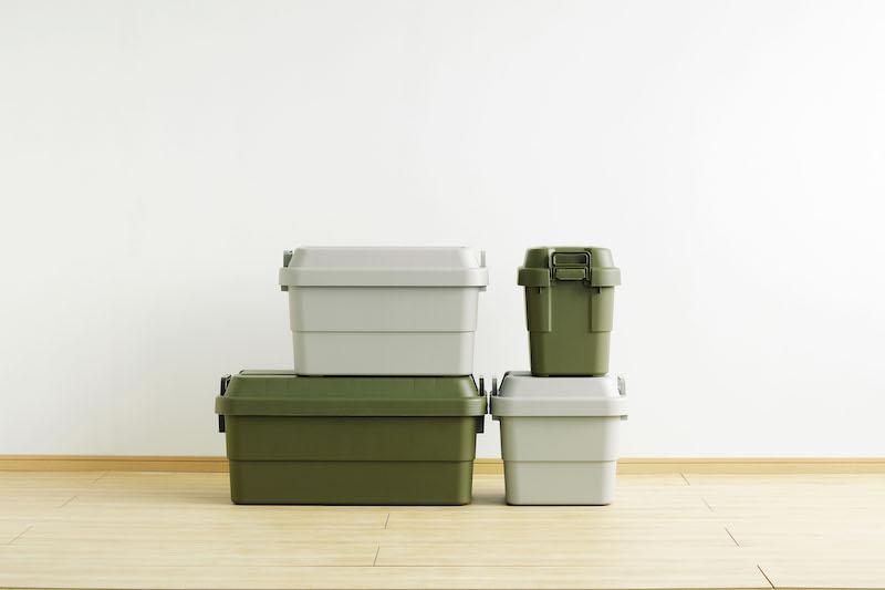 trunk-cargo-20