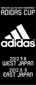 adidascup2012logo