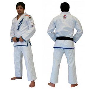 KEIKO USA model Limited