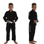 vk-k-kid-pro-14-bk-frontsidepants-170x170