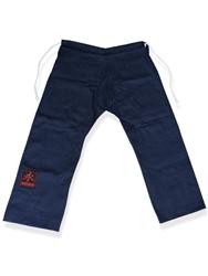 kr-k-pants-ripstop-nb-original