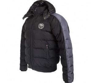 vn-jacket-down-14-origins-bk-rside