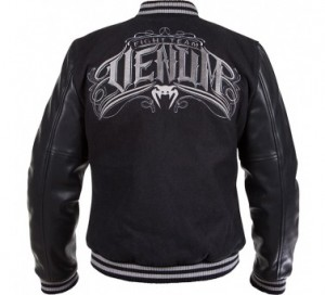 vn-jacket-varsity-14-blackdevil-bk-back