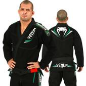 vn-k-elite-15-bkgr-frontback
