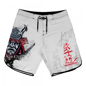ko-fs-samurai-15-wh-front