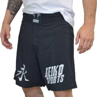 KEIKO ファイトショーツ出品!