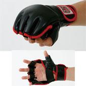 gs-gv-openfinger-redline-leather-opf014-bk-frontback-170x170