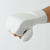gs-pt-kensupporter-fullhand-htp030-wh-170x170