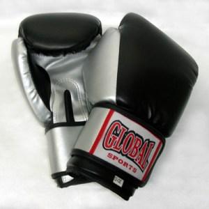 gs-gv-boxing-16-bxg-058-bksv-400x400