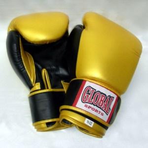 gs-gv-boxing-16-bxg-058-gdbk-400x400