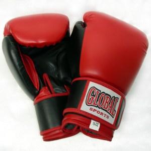 gs-gv-boxing-16-bxg-058-rdbk-400x400