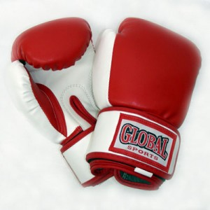gs-gv-boxing-ladykid-16-lgk-015-rdwh-400x400