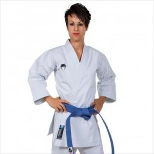 vn-karate-gi-challenger-1271-front2-400x400