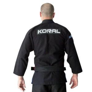 ko-k-original-slimfitpro-16-bk-back