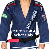 kr-k-limited-jacket-12-nb-front-170