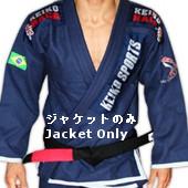 kr-k-limited-jacket-12-nb-front-170
