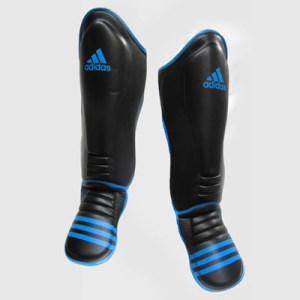 adidas-shinguard-superpro