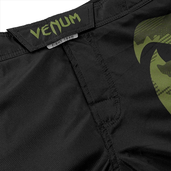 VENUM Light 3.0 Urban Camo Black/Green