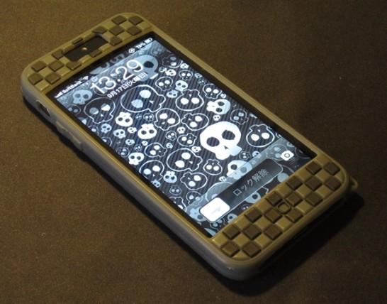 ryuntas-iphone5