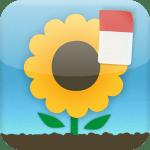 picotto-fusen-app